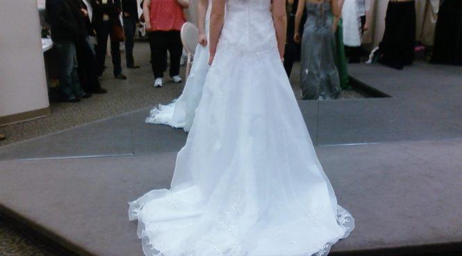 Producent Sukien ślubnych Six Deuce Sklep Internetowy Online